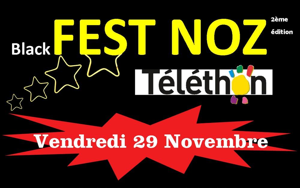 Fest-Noz-T%C3%A9l%C3%A9thon.jpg