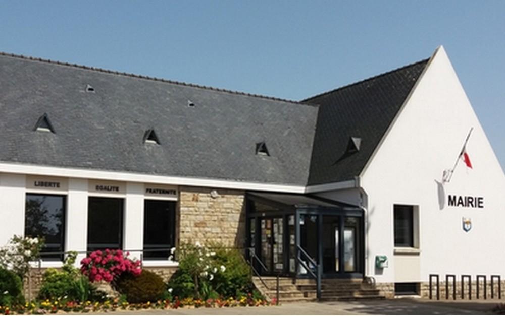Réouverture de l'Accueil du Public en Mairie